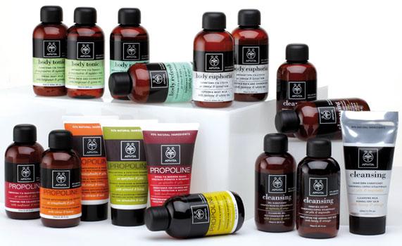 Αποτέλεσμα εικόνας για apivita natural products
