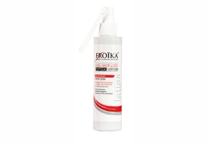 FROIKA Αnti-Hair Loss Lotion
