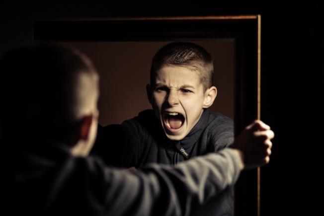 Αποτέλεσμα εικόνας για επιθετικοτητα παιδιου γονεις