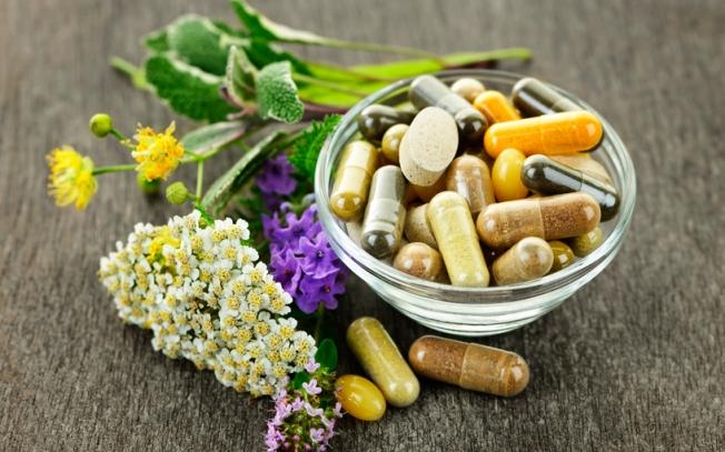 Ηλεκτρονική βάση δεδομένων για τα φαρμακευτικά βότανα της Ηπείρου ... 4b3193811c1