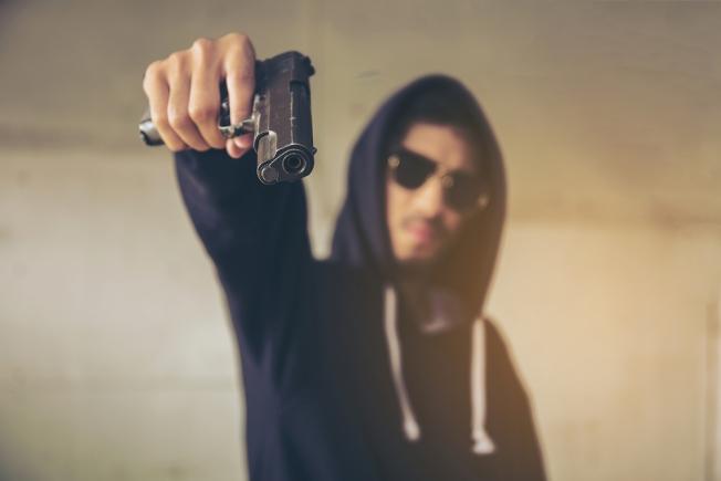 Αποτέλεσμα εικόνας για εγκληματικότητα φωτο